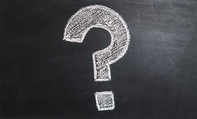 イチロクGPSの質問